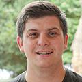 Mark Reid   Discipleship Year Co-ordinator