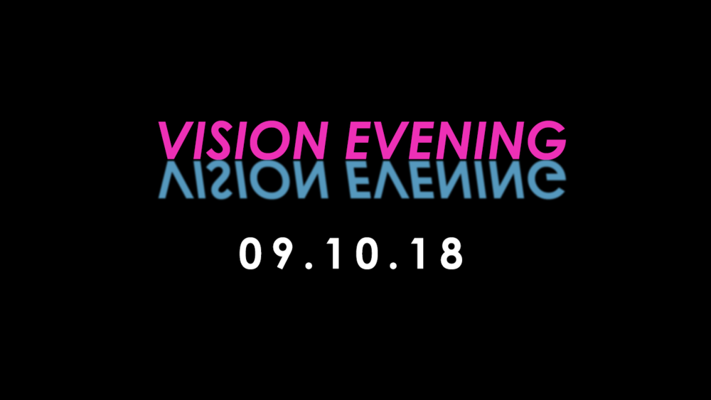 VisionEvening.png