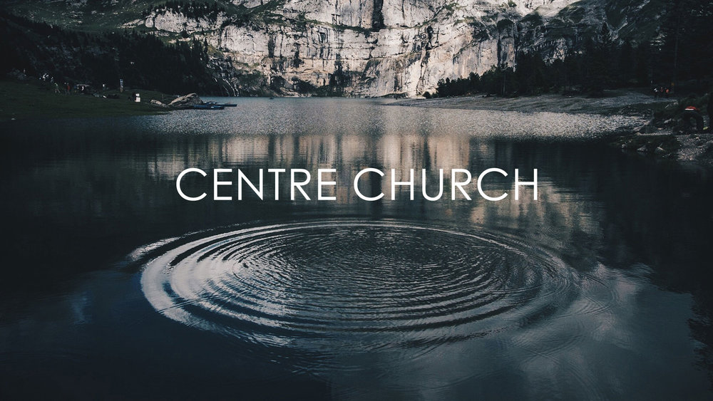 CentreChurch.jpg