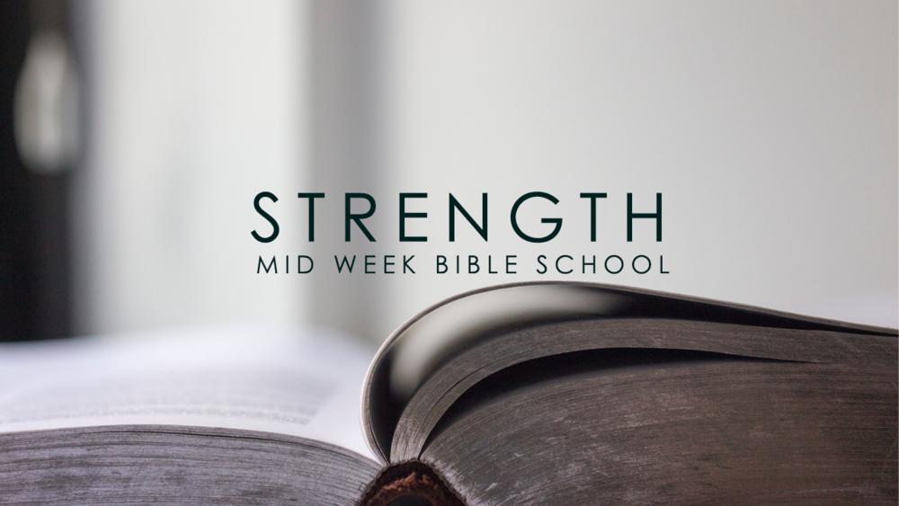BibleSchool2a.png