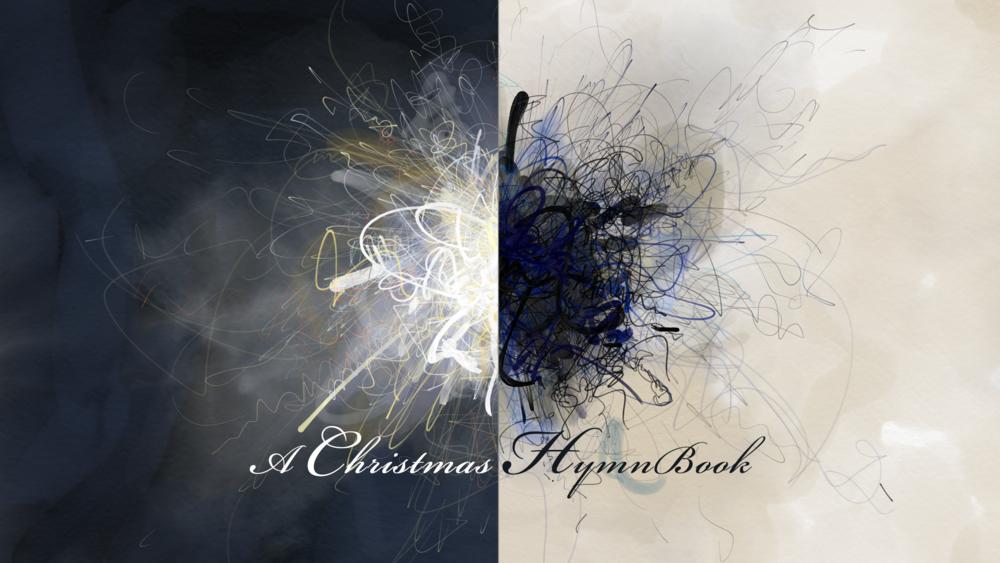 ChristmasHymnBook.png