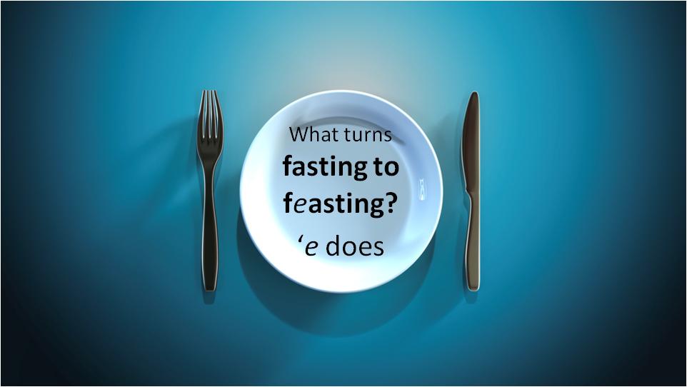 fasting 2.jpg