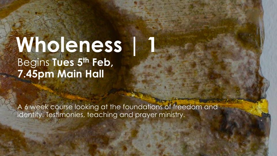 WholenessSlides2019.001.jpeg
