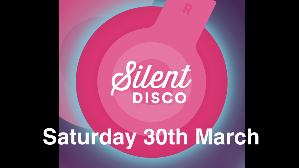 silent disco front banner.001.png