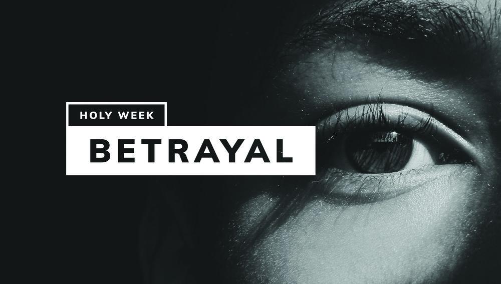Holy Week series-05 (1).jpg