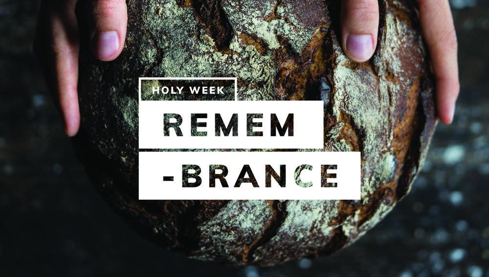 Holy Week series-07.jpg