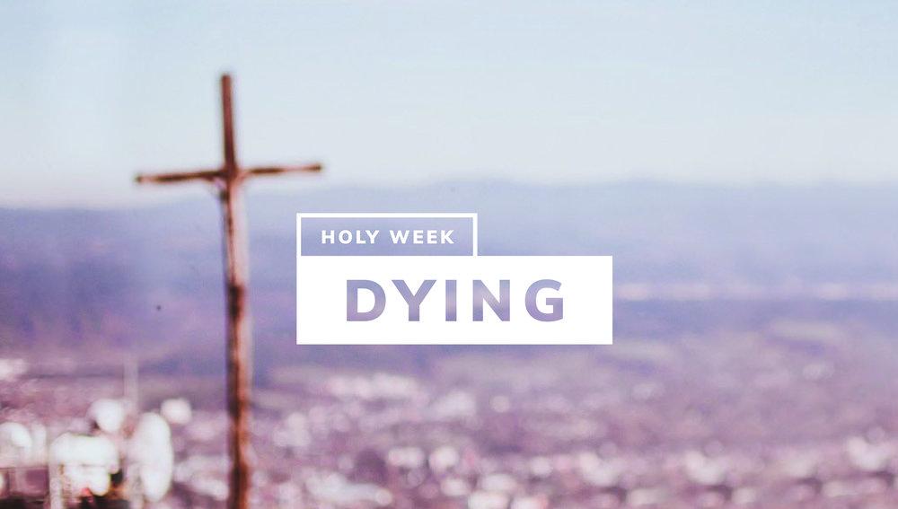 Holy Week series-09.jpg