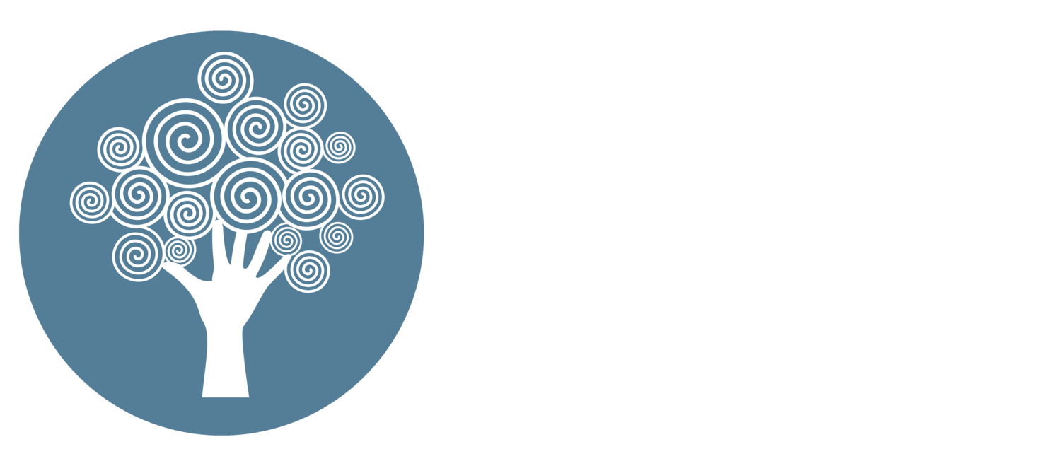 Woodlands Church