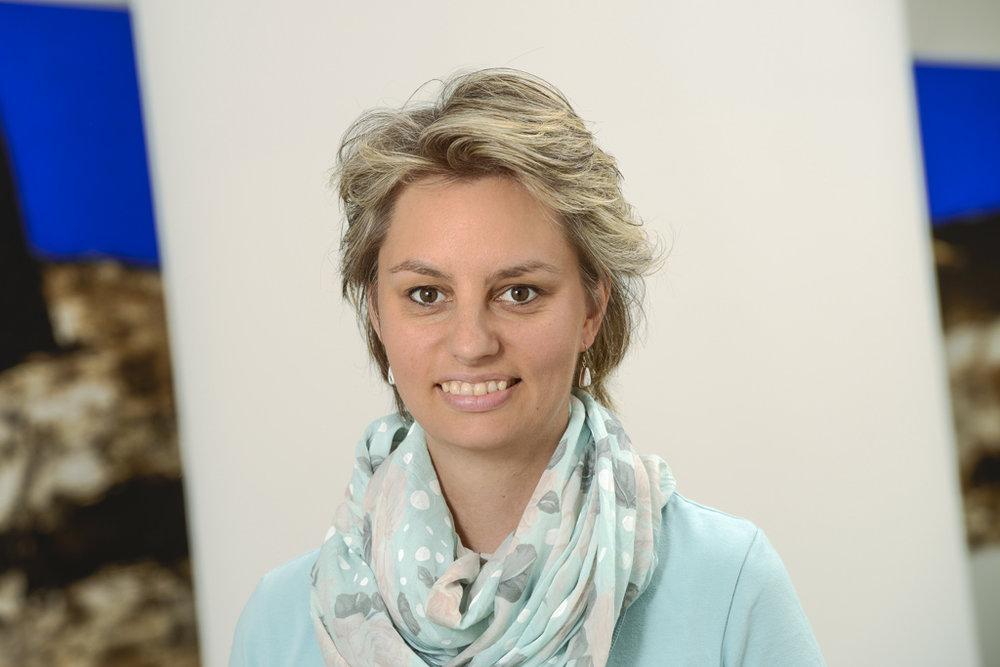 Cornelia Talasz