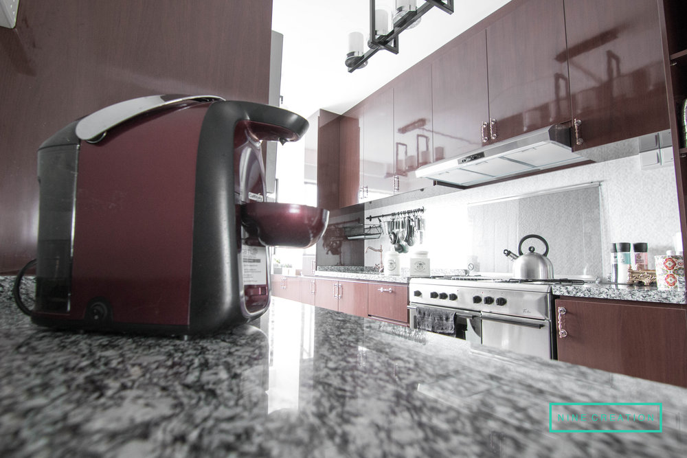 9Creation_513, Hougang Ave 10_kitchen01