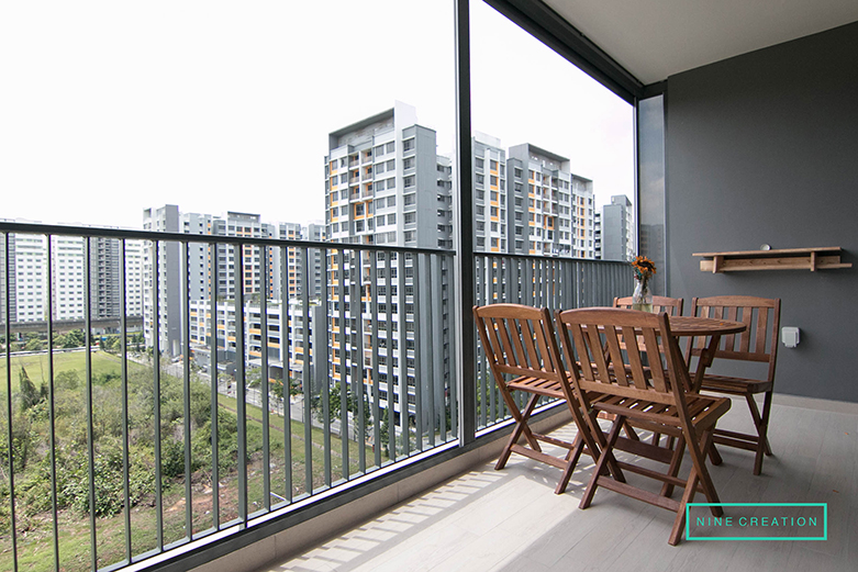 9Creation_13 Anchorvale Crescent_9.jpg
