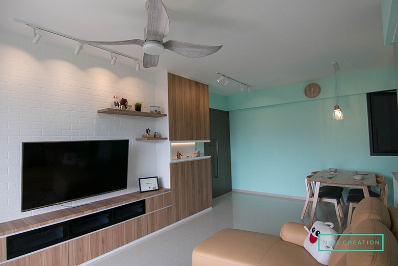 9Creation_13 Anchorvale Crescent_12.jpg