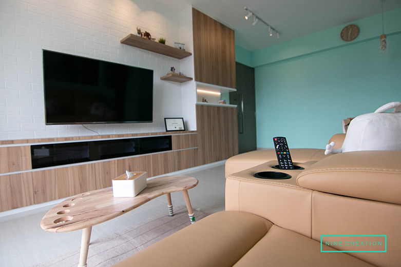 9Creation_13 Anchorvale Crescent_13.jpg