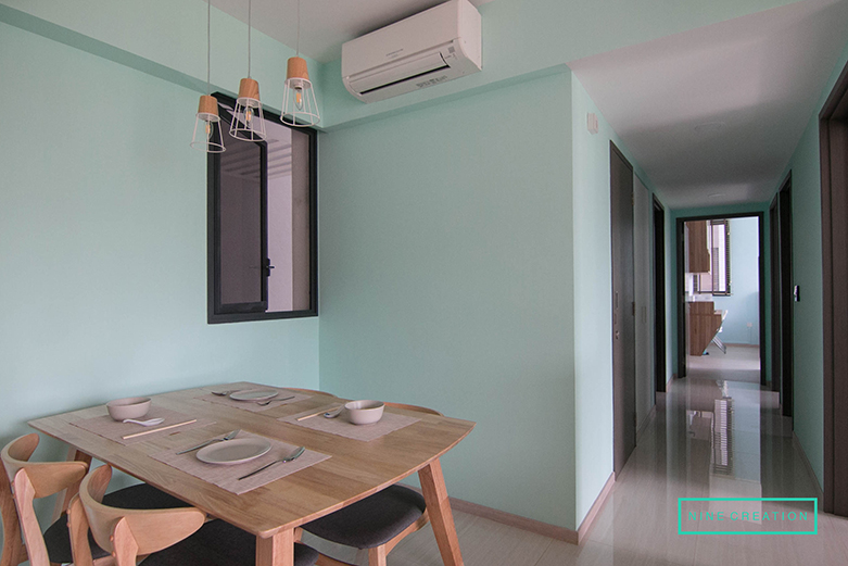 9Creation_13 Anchorvale Crescent_14.jpg