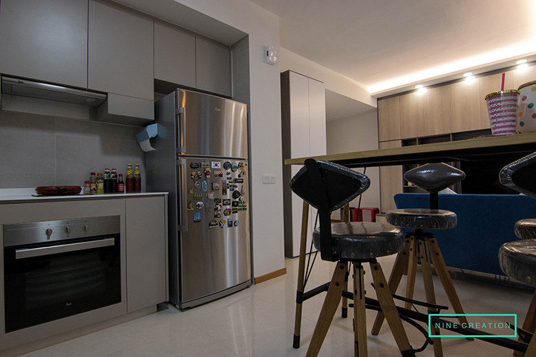 9Creation_85 Pasir Ris Heights_19.jpg
