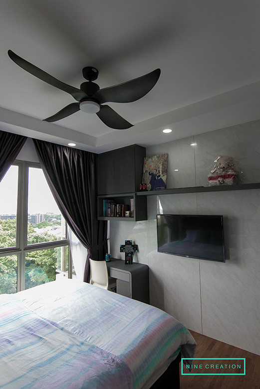 9Creation_9 Pasir Ris Rise_6.jpg