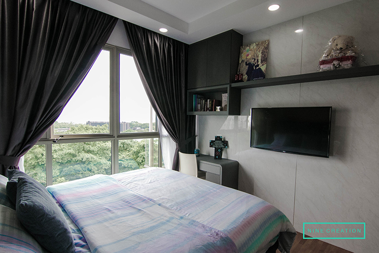 9Creation_9 Pasir Ris Rise_10.jpg