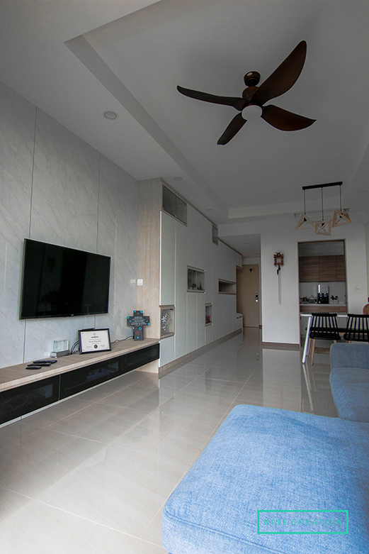 9Creation_9 Pasir Ris Rise_40.jpg