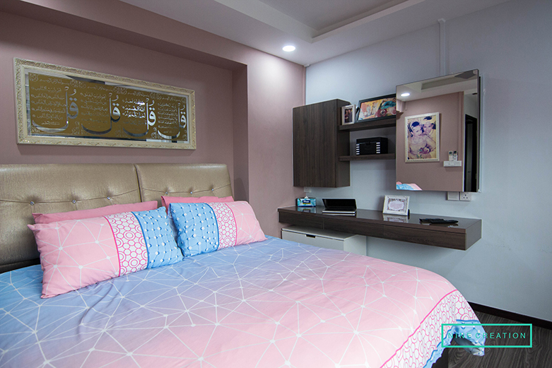 9Creation_493A Tampines Ave 9_1.jpg