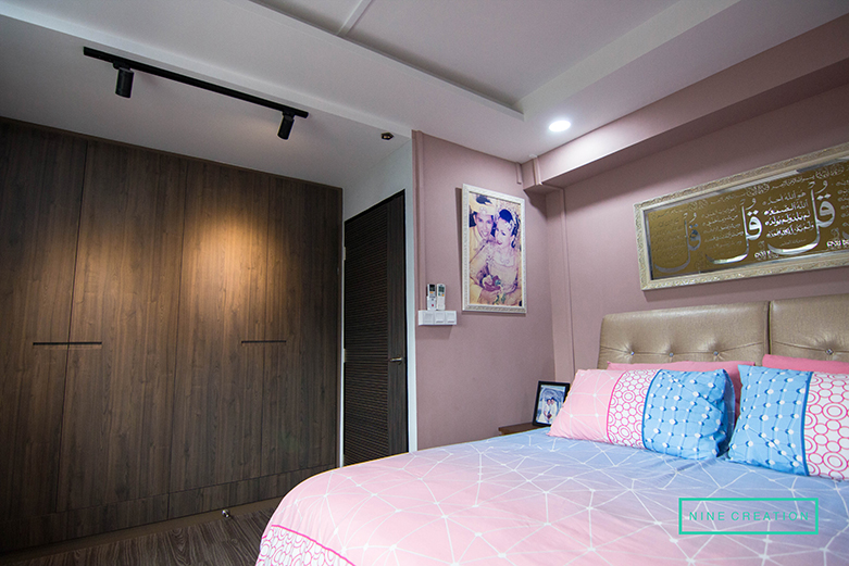 9Creation_493A Tampines Ave 9_6.jpg