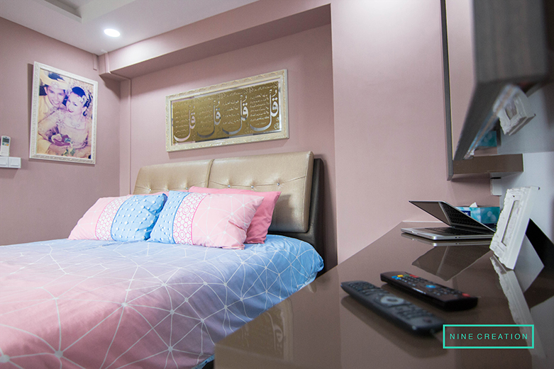 9Creation_493A Tampines Ave 9_9.jpg