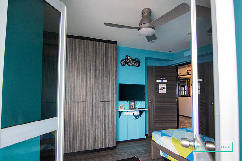 9Creation_493A Tampines Ave 9_10.jpg