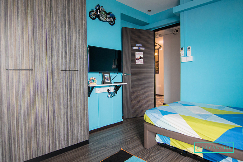 9Creation_493A Tampines Ave 9_11.jpg