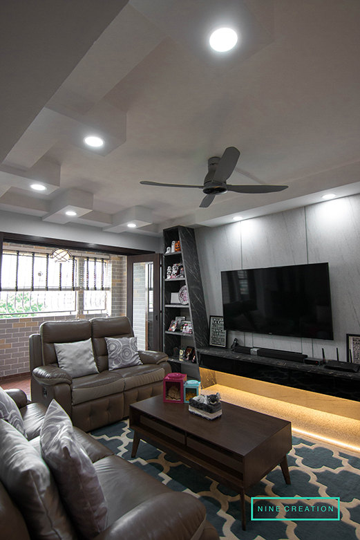 9Creation_493A Tampines Ave 9_25.jpg