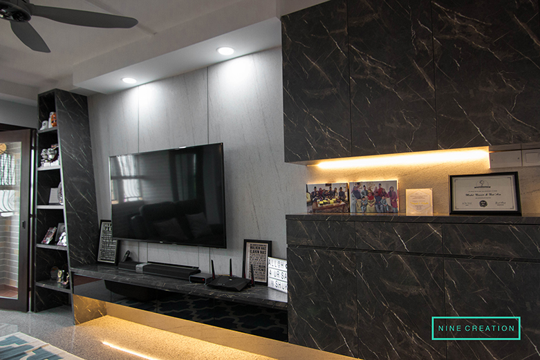 9Creation_493A Tampines Ave 9_27.jpg