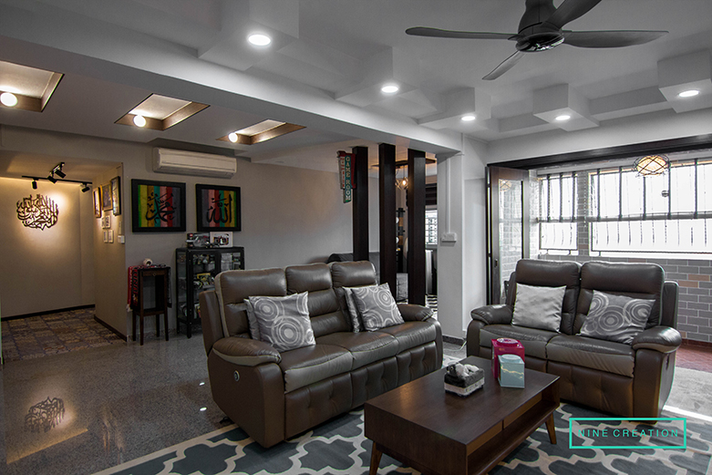 9Creation_493A Tampines Ave 9_28.jpg