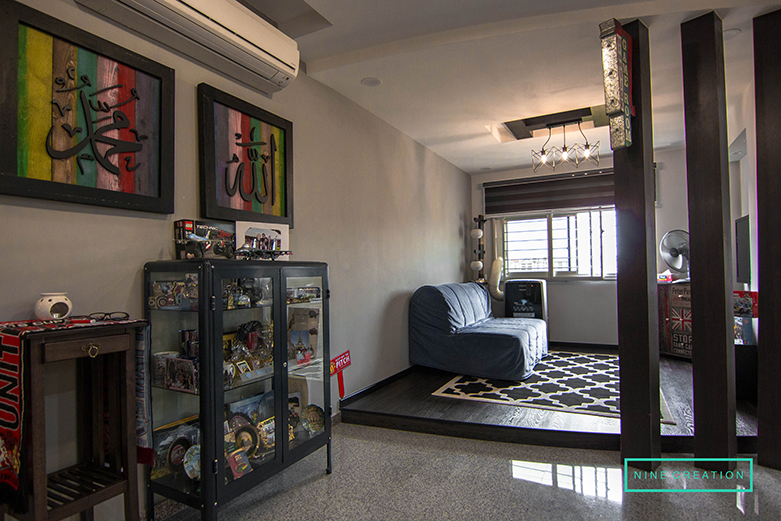 9Creation_493A Tampines Ave 9_33.jpg