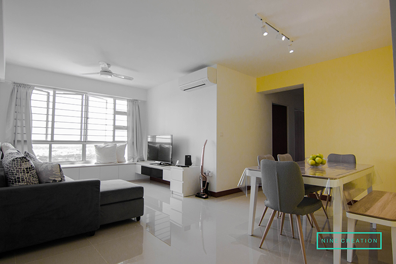 9Creation_455B, Ang Mo Kio St 44_21.jpg
