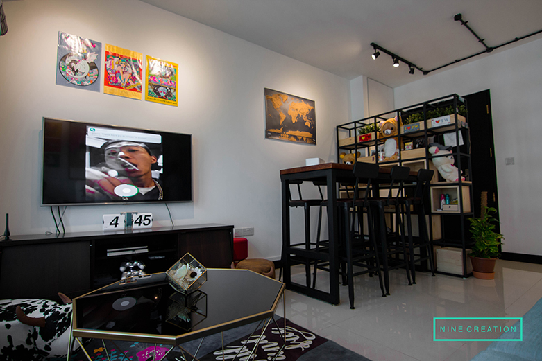 9Creation_208B, Clementi Ave 6_18.jpg