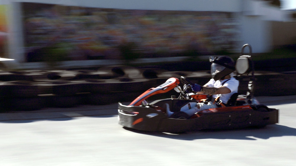 Commercial Video Karting.jpg