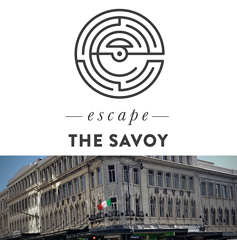Escape The Savoy.png
