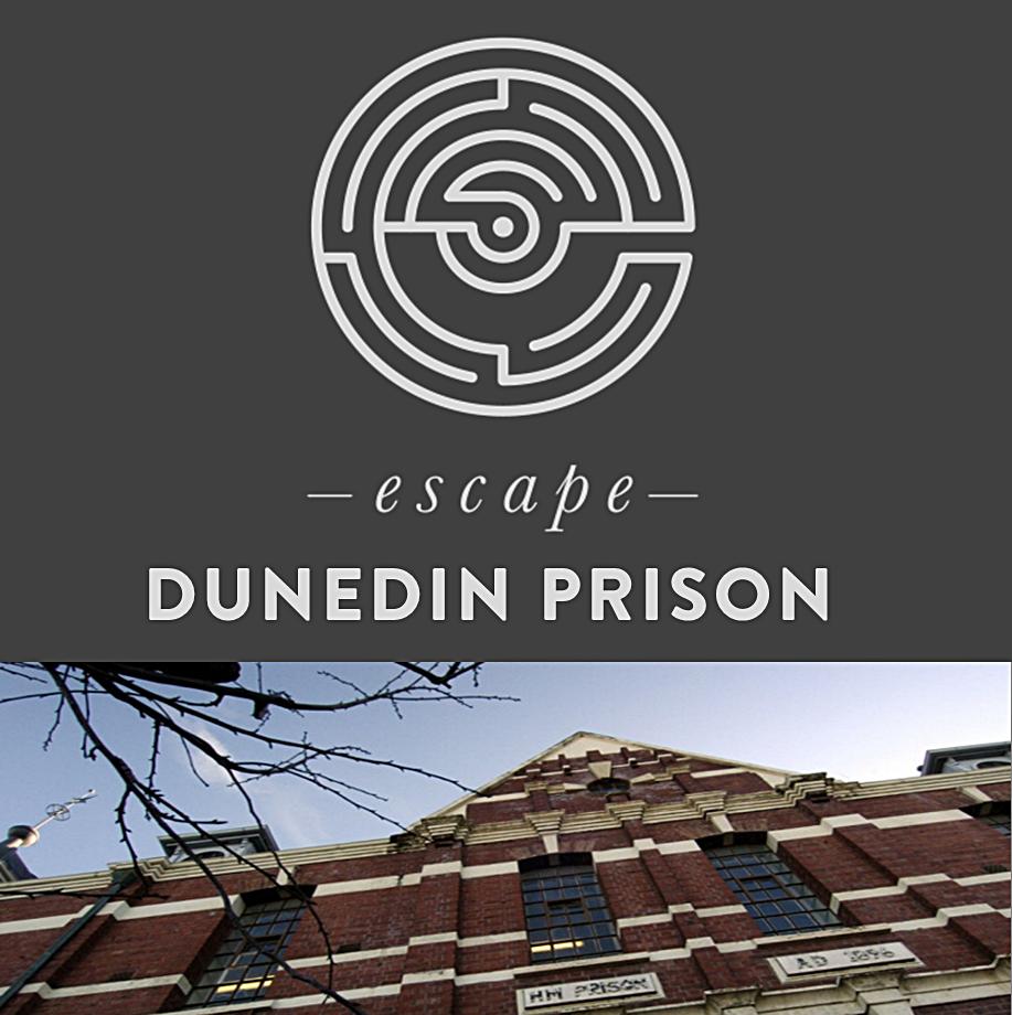 Dunedin Prison.png