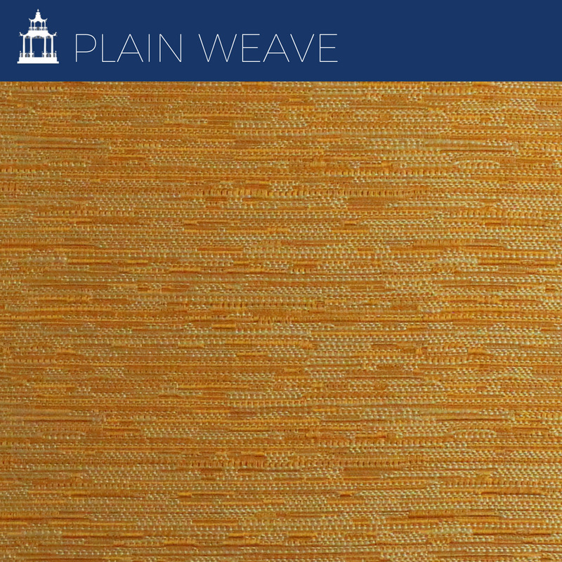 Blu_Knight_Decor_Textile_Plain_Weave.jpg
