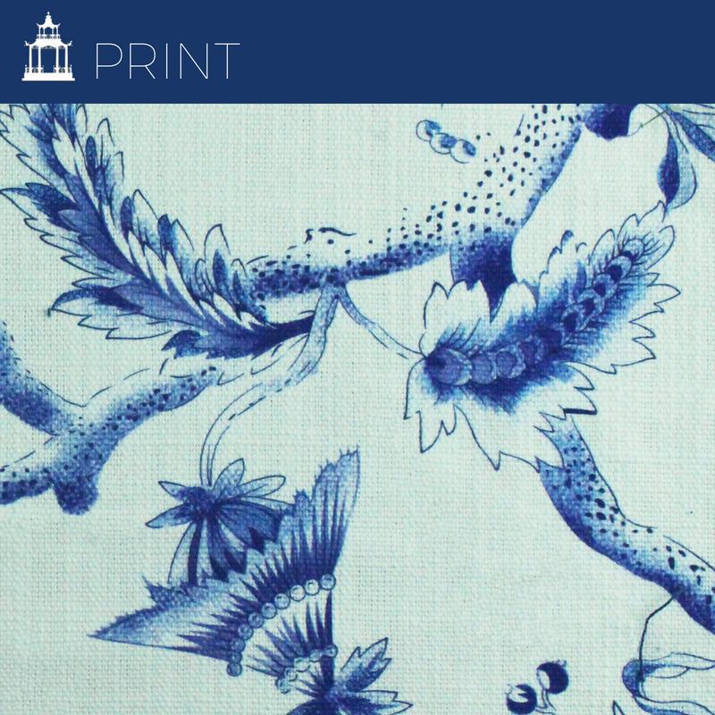 Blu_Knight_Decor_Textile_Print.jpg