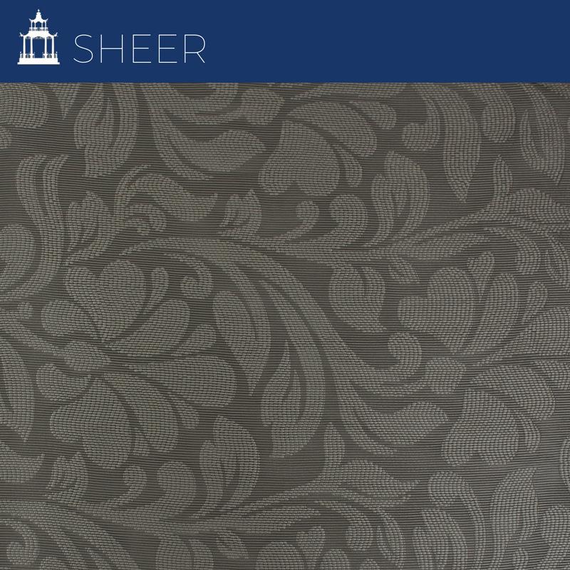 Blu_Knight_Decor_Textile_Sheer.jpg