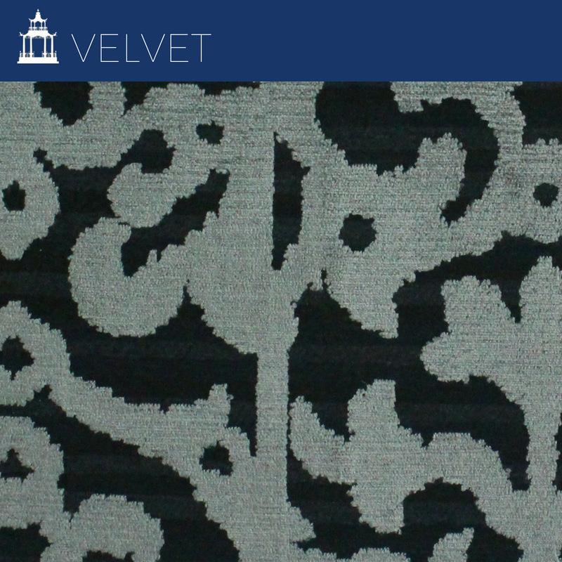 Blu_Knight_Decor_Textile_Velvet.jpg