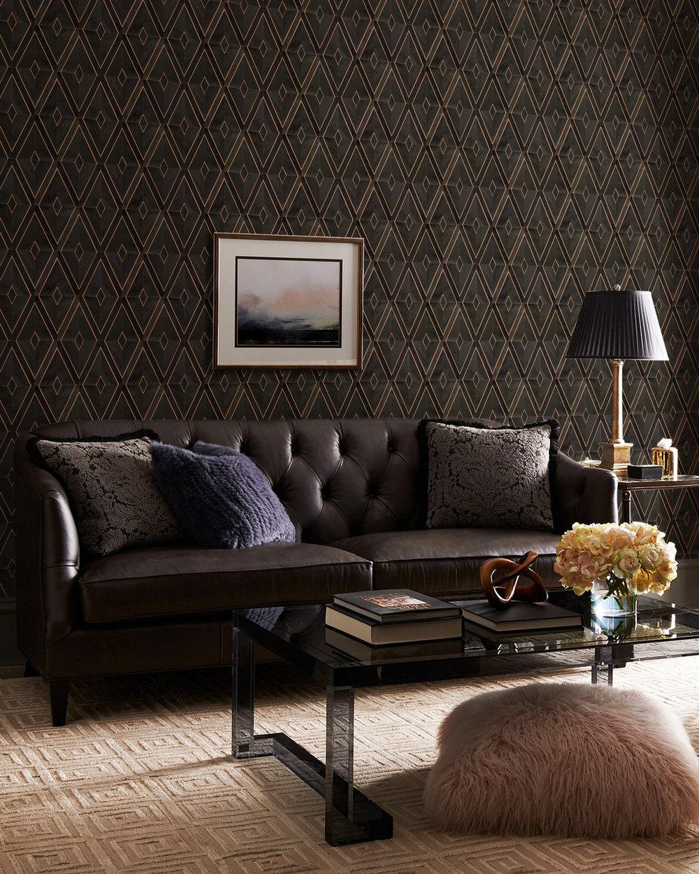 Wood_Wallpaper_Firenze.jpg