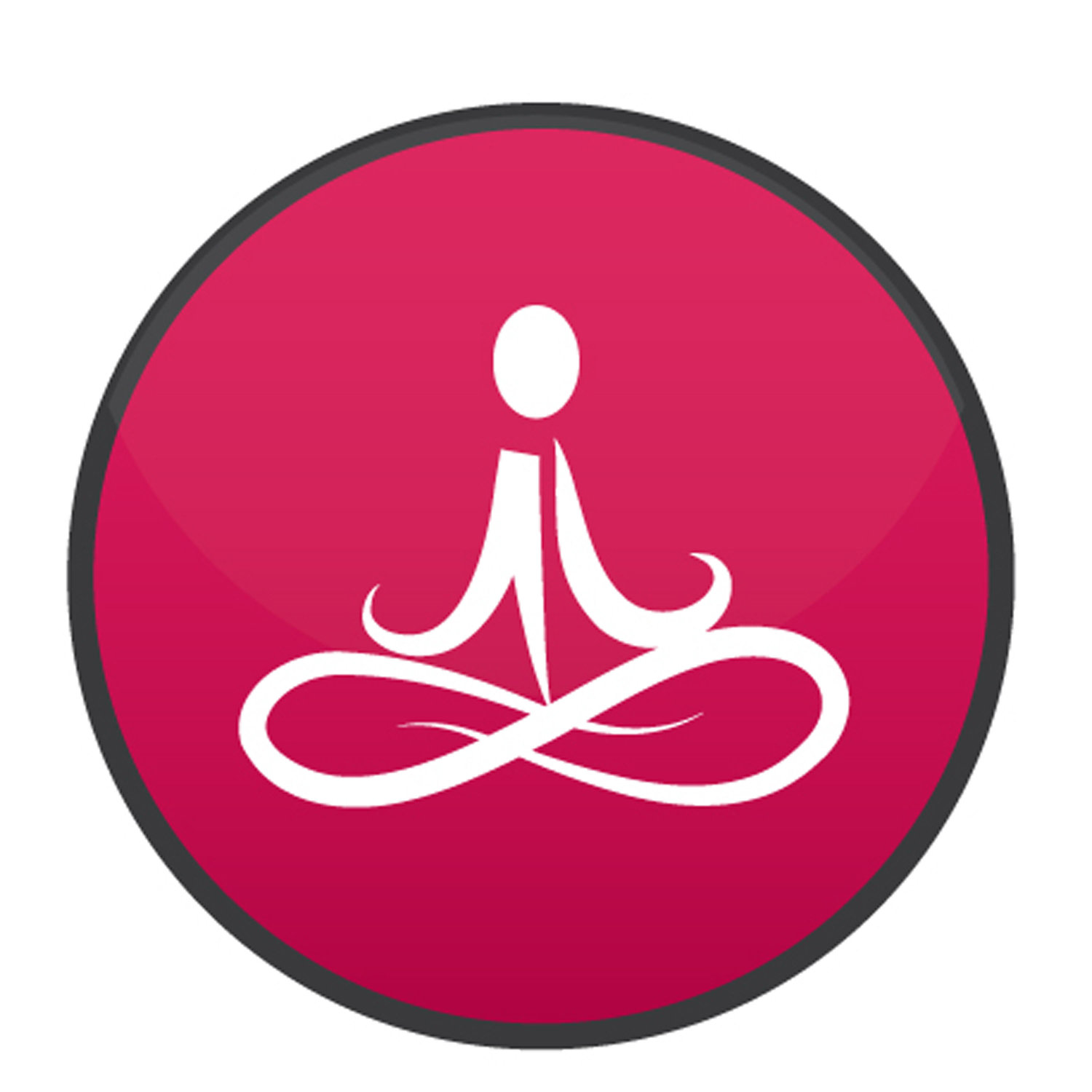 YogiMums - Online yoga helping busy mums get flexible, fit and chilled out.