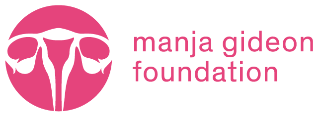 manja gideon foundation