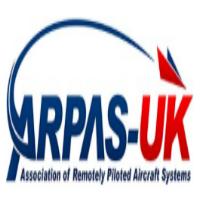 www.arpas.uk