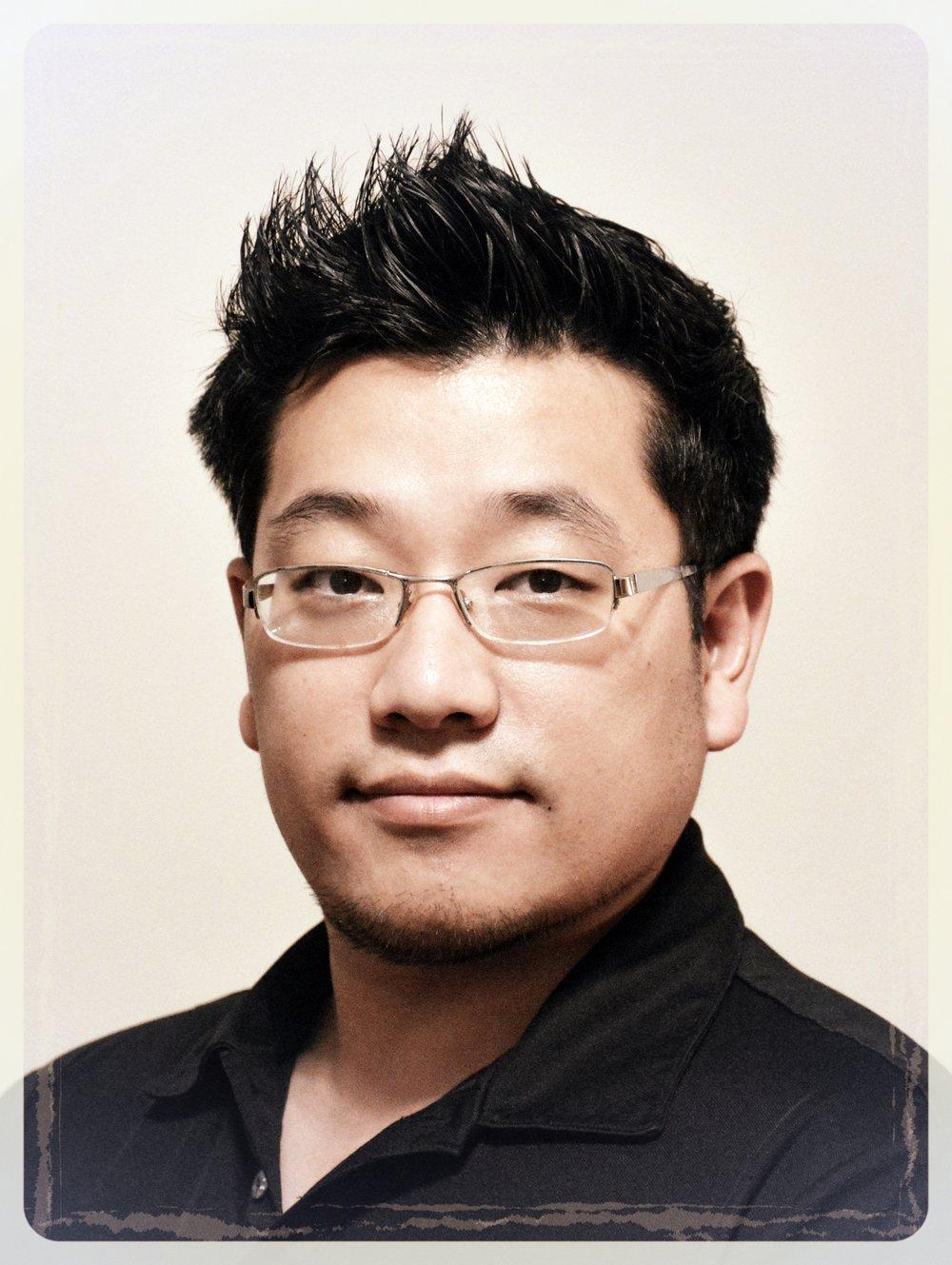 Tae Chin