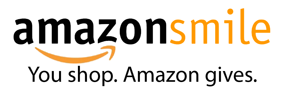 Amazon-Smile-Logo-01-01-980x338.png