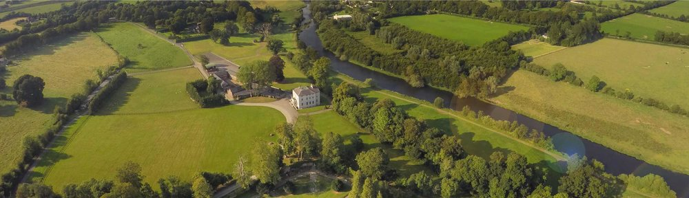 Exclusive Corporate Event and Wedding Venue Meath, Ireland