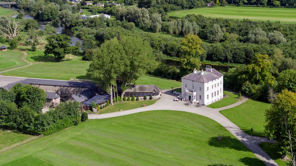 boyne-hill-house-country-estate-meath.jpg