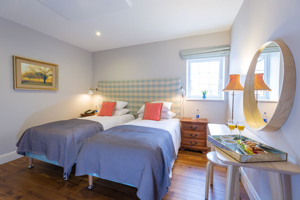 boyne-hill-house-wedding-accommodation-courtyard-rooms-3.jpg