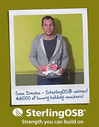 SterlingOSB comp winner R-small.jpg